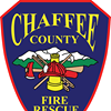 Chaffee County Fire Protection District