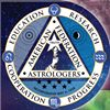 American Federation of Astrologers