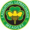 Laughing Leprechaun Meadery