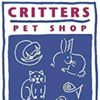 Critters Pet Shop, Inc.