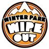 Winter Park Wipe Out