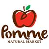 Pomme Natural Market Nanaimo