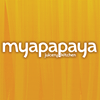 Myapapaya juicery + kitchen