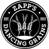 Zapp's Dancing Grains