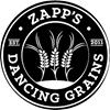 Zapp's Dancing Grains thumb