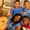 CHSi Chicago
