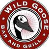 Wild Goose Bar & Grill