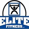 Elite Fitness and Tanning LLC