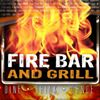 Fire Bar & Grill thumb