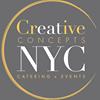 Creative Concepts NYC