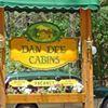 Dan Dee Cabins