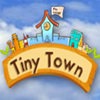 Tiny Town Play Lounge