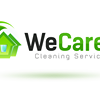We care cleaning services