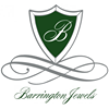 Barrington Jewels