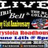 Crystola Road House thumb