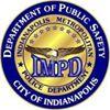 IMPD Downtown District