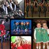 Ealain Ceime Irish Dance School