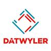 Datwyler Pharma Packaging Belgium