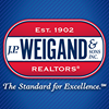 J.P. Weigand & Sons, Inc, Realtor - Hutchinson