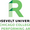 Chicago College of Performing Arts