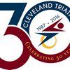 Cleveland Triathlon