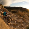 Ruby Canyon Cycles