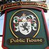 Freddy Valentine's Public House