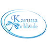 Karuna Worldwide