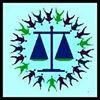 Estes Valley Restorative Justice Partnership