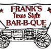 Frank's Bar-B-Que