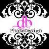DB PhotoDesign