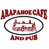 Arapahoe Cafe & Pub