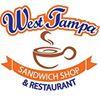 West Tampa Sandwich Shop
