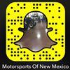LOS LUNAS MOTORSPORTS