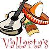 Vallartas-Tampa
