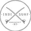 Indi Surf Skate