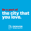 City and County of Denver Jobs