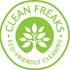 Clean Freaks Cleaning Service