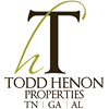 Todd Henon Properties at Keller Williams Realty