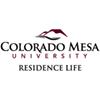 Colorado Mesa University Residence Life