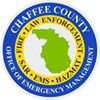 Chaffee County Office of Emergency Management