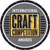 Craft Awards International Competition