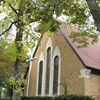 Sauganash Community Church