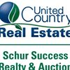 United Country - Schur Success Realty & Auction