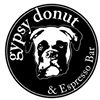 Gypsy Donut and Espresso Bar