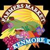 Kenmore Farmer's Market