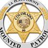La Plata County Mounted Patrol