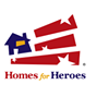 Homes for Heroes, Camden NC