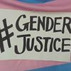 Trans Pride Initiative