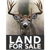 LandGuys, LLC - Land and Farms for Sale